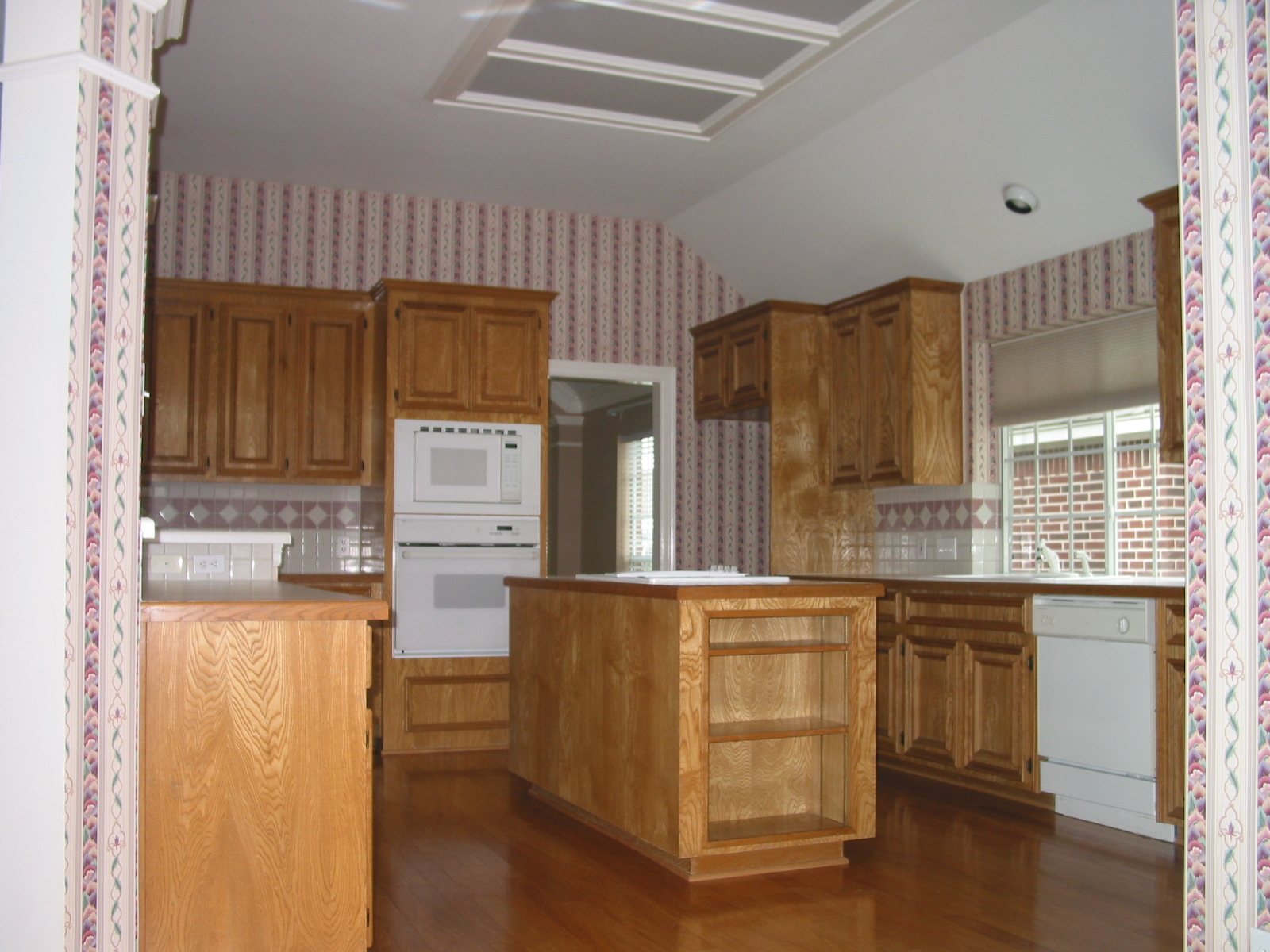 kitchen-polomeadow.jpg